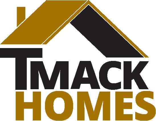 TMackHomes